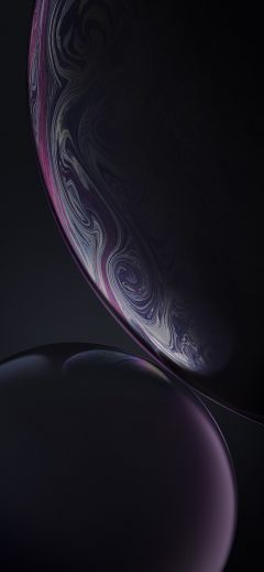 bg32-apple-iphone-xs-dark-official-art